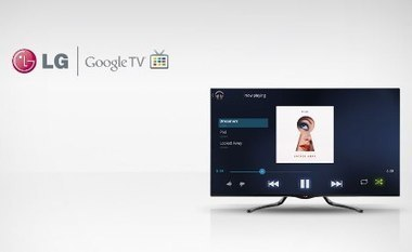 Google Android TV Release Date During Google I/O Conference 2014? Rumors And Details Emerge Quietly | Google | Google+ | Local and SEO | SEM trends | Scoop.it