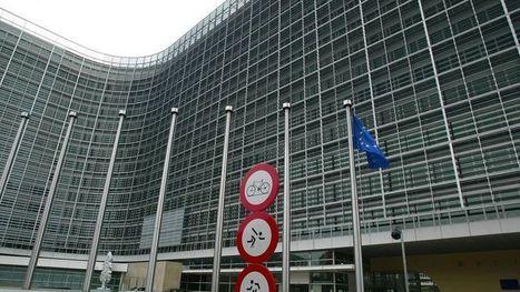 Élections européennes: l'urgence d'un vrai débat en France   Elections européennes 2014 : articles de fond   Scoop.it