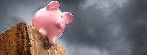 The Fiscal Cliff: What Small Businesses Need To Know - | Social Media Profiles | Scoop.it