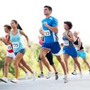 6 Reasons to Run a Marathon   Running a marathon   Scoop.it