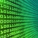 Applications concrètes du Big Data en tourisme | Tourisme | Scoop.it
