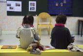 Où vaut-il mieux habiter pour faire garder son enfant? | Veille sur la garde d'enfants | Scoop.it