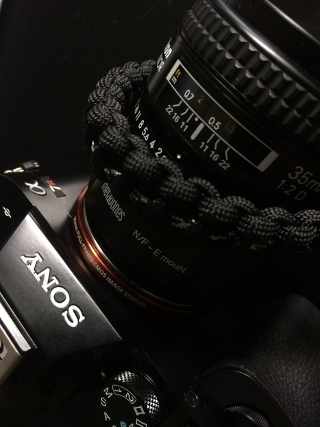 Why I Almost Got A Sony A7 & Why It Was Sent Back   sony a7 a7r   Scoop.it