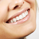Teeth-whitening products put to the test at IADR | Dental News from the Smile Generation | Scoop.it