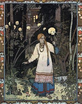 Donde viven los monstruos: Literatura Infantil y Juvenil: Grandes figuras de la ilustración de LIJ (IX) | Formar lectores en un mundo visual | Scoop.it