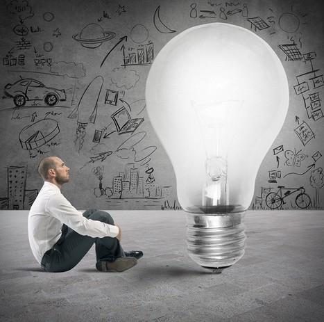 Le tre cose da fare per creare un blog di successo - ScrivereSuiVetri.it | Blog | Scoop.it