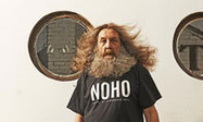 Alan Moore: why I turned my