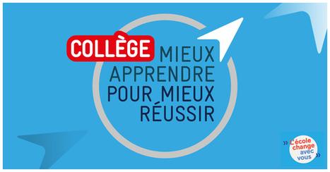 Le socle commun des autodidactes | Le Monolecte | Scoop.it