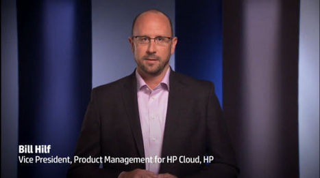 HP Helion OpenStack Community | HP® Official Site | Openstack | Scoop.it