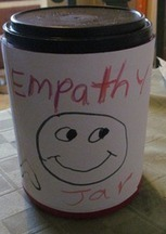 How to Help Children Develop Empathy | Spiritual knowledge for education | Scoop.it