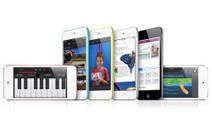 Niedergang des Gadgets: iPod stirbt einen schnellen Tod › meedia.de | Smartphone Cases | Scoop.it