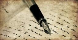 5 Claves para escribir posts excelentes para tu blog | Uso inteligente de las herramientas TIC | Scoop.it