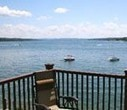 Finger Lakes Vacation Rentals | Finger Lakes Rentals | Luxury Vacation Rental Homes in the Finger Lakes | Scoop.it