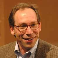 "Lawrence Krauss Presents ""Secular Sermon"" on Theoretical Physics and the Meaning of Life 