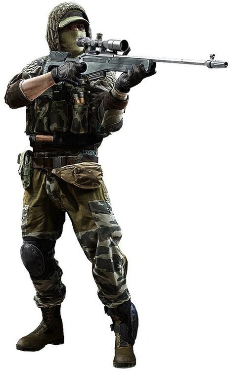 High Resolution Battlefield 4 soldier wallpaper | Battlefield 4 Forum | Battlefield 4 | Scoop.it