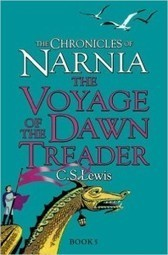 The Voyage of the Dawn Treader Pdf | pdforigin.net | pdforigin | Scoop.it