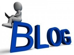 Where To Find Blog Content On Demand - Jay The Analyst | Blogging tips and strategies | Scoop.it