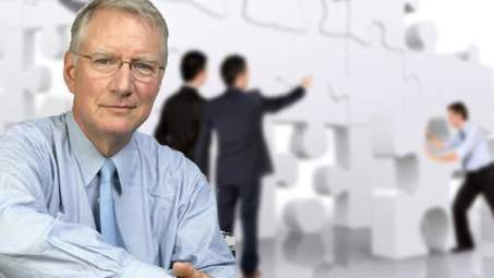 ¿Llegó el fin de los gurúes del management corporativo? - Estrategia & Negocios | Management , Liderazgo y Recursos Humanos. | Scoop.it