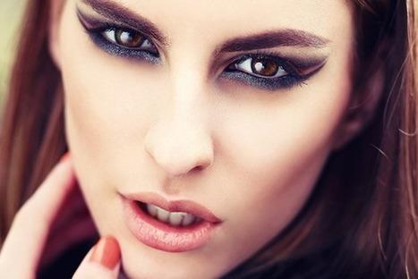 Lo que nadie te había contado sobre la belleza | Mujer Natural y Belleza | Scoop.it