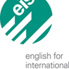 English for International Students