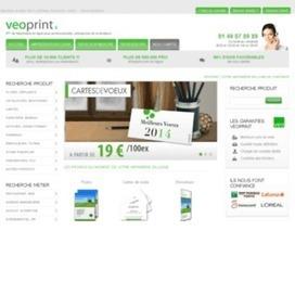 Codes promo Veoprint : retrouvez 12 codes promo valides et des réductions cumulables   code reduc   Scoop.it
