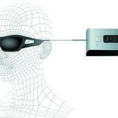 L'Institut de la vision, fabrique à start-up - Le Monde   Téléophtalmologie   Scoop.it
