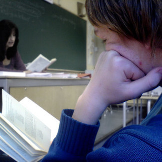 Lukion opetussuunnitelman uudistus on farssi - Kaiken takana on loinen - Tiede | Opetussuunnitelma | Scoop.it