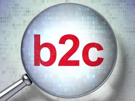 Aldiablos Infotech – Intelligent Solution for B2C Data in Business | smart consultancy india | Scoop.it