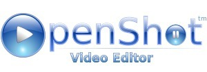 OpenShot Video Editor | Blog: Version 1.4.3 Released! Download it Now! | Free thingies & stuff | Scoop.it