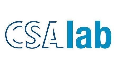 Le Conseil supérieur de l'audiovisuel développe son Lab | Offremedia | Radio 2.0 (En & Fr) | Scoop.it
