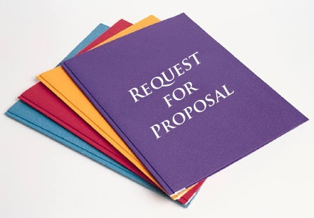 Finally, The Truth About RFP's (Requests for Proposals) | Tablet PC and monopolized markets | Scoop.it