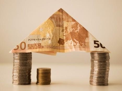 Cinco indicadores de la calidad del servicio bancario | Sistemas de Producción II | Scoop.it
