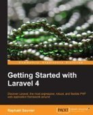 Getting Started with Laravel 4 - PDF Free Download - Fox eBook | php language | Scoop.it