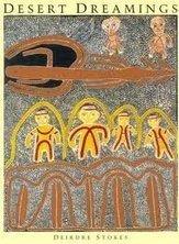 Desert Dreamings :: Gallery shop :: Art Gallery NSW   Humanities   Scoop.it