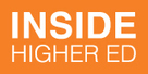 USDOE names colleges facing heightened financial scrutiny from federal officials | @insidehighered @lawrenceschool | Students with dyslexia & ADHD in independent and public schools | Scoop.it