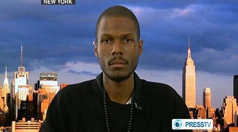 Le petit fils de Malcolm X assassiné ... | Média Mieux | Scoop.it