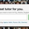 Online Free Tutor Help