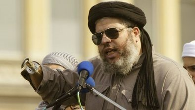 Why Abu Hamza shed tears in court | News | Scoop.it
