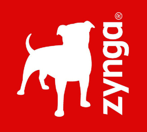 With three new games, Zynga is fighting to matter in mobile | Social Media Company Valuations and Value Drivers | Scoop.it