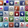 Libraries and Social Media - Bibliotecas y Social Media
