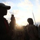 A Madagascar, lynchage de trois hommes soupçonnés de trafic d'organes | Actualités Afrique | Scoop.it