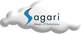 All You Need to Know about Cloud Computing Hosting - Sagari | IT Managed and Support Services | Scoop.it