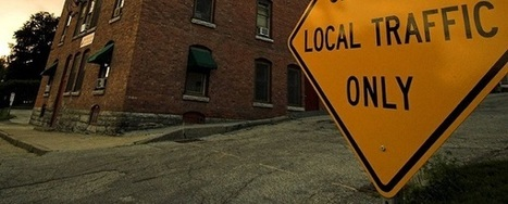 Is Your Local SEO Optimization in Order? - - Standard Marketing | Local SEO Tips | Scoop.it