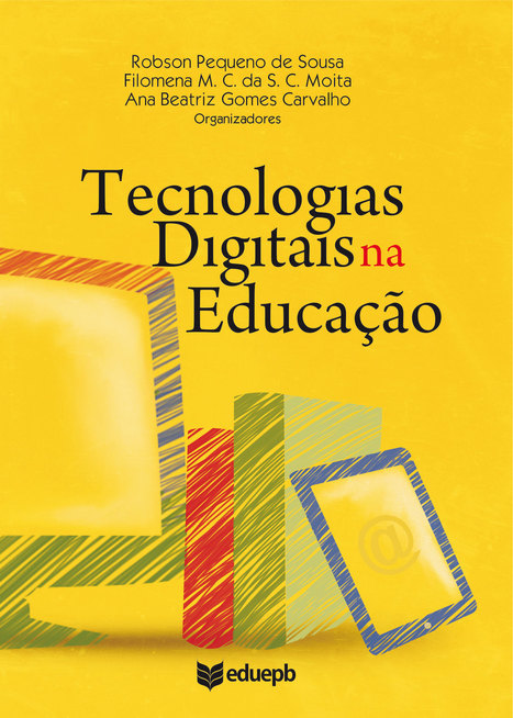 Tecnologías digitales en educación | Educacion, ecologia y TIC | Scoop.it