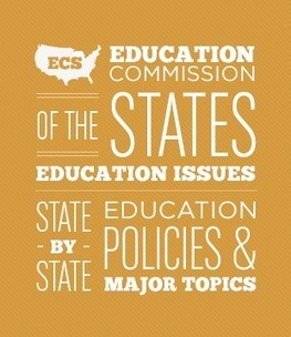 (EN) The Glossary of Education Reform | 1001 Glossaries, dictionaries, resources | Scoop.it