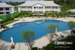 Ocean Breeze 7A - Phuket Villa & Apartment Rental | Phuket Villa Rental in BANGTAO BEACH | Scoop.it