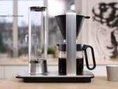 A Beautiful Nordic Coffee Machine That's Pre-Approved For Snobs | Top Rated Coffee Makers | Best Coffee Maker Reviews | Scoop.it