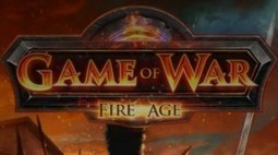 Game of War app cheats released!   ios and android game hacks   Scoop.it