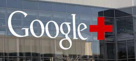 Should Google Be Allowed to Mine Your Health Care Data? | Email Marketing | Scoop.it
