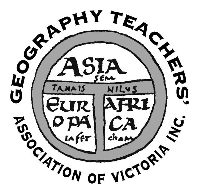 GTAV AC:G Y10 - Geographies of human wellbeing